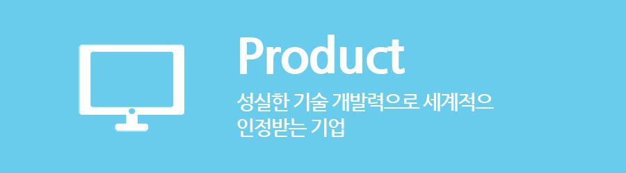 main_middle_menu_002