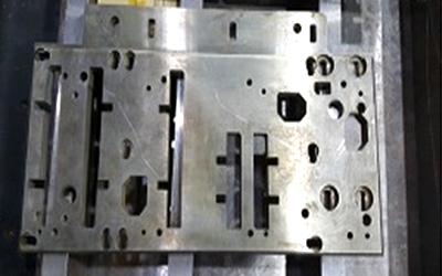 manufacture_02_01