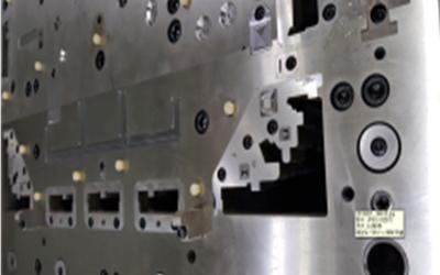 manufacture_02_02