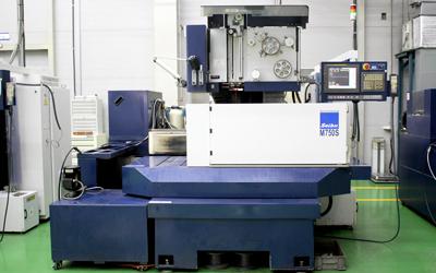 manufacture_02_03