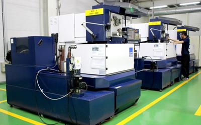 manufacture_02_05