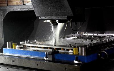 manufacture_03