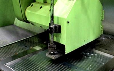 manufacture_03_01