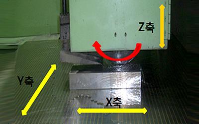 manufacture_03_02