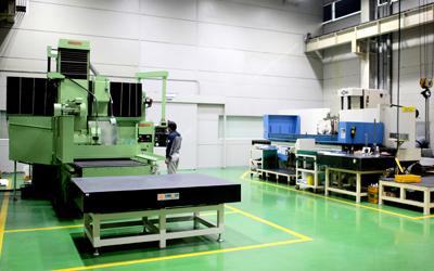 manufacture_03_03