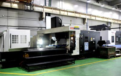 manufacture_04