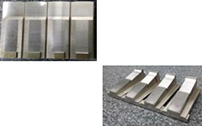 manufacture_04_01