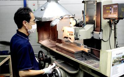manufacture_04_02