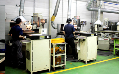 manufacture_04_03