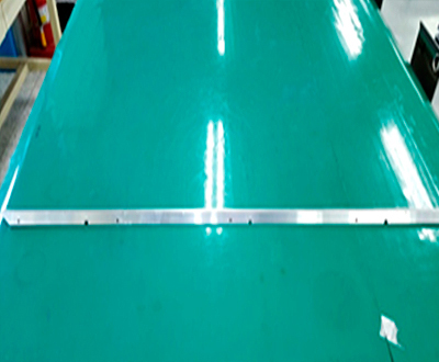 product_chassis_bar_01