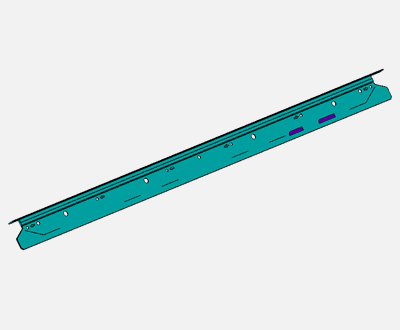 product_chassis_bar_02