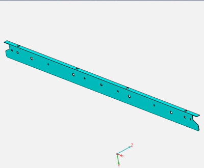 product_chassis_bar_05