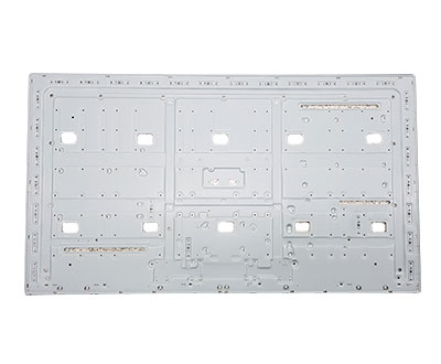 product_chassis_real_03