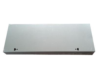 product_refrigerator_01